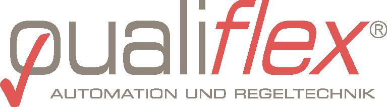 Qualiflex AG